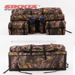 atv cargo bag luggage bag