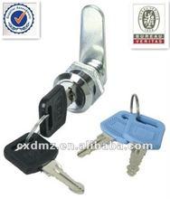 103-20 cam lock