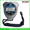 Hot sell promotional gift digital sport stopwatch,cheap stopwatch