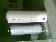 solar water heater water tank