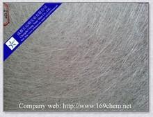 Hot sale E-Glass fiberglass chopped strand mat 300g/m2 with Powder