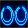 CCFL type LED ANGEL EYES RING for E32 angel eyes kit