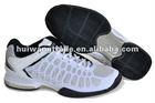 men fashion indoor unique tennis shoes 2014