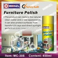 michel furnitur spray polaco
