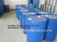 Tributyl Phosphate(TBP)