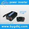 200w solar power inverter DC-AC 12v/220v for home use