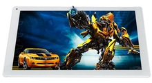 New Android gaming tablet pc