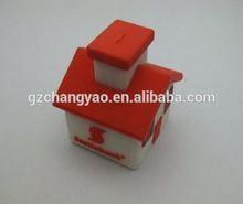 Wholesale Freesample Hotselling usb flash drive housing