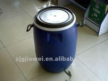 50-160L plastic jerry can production blow molding machine