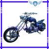 50CC EEC Street Bike 50XQ-408
