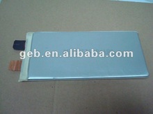 GEB 3.7v 10Ah 10C Lithium ion polymer battery8773160 battery