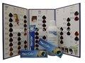 profesionales para el cabello teñido de productos