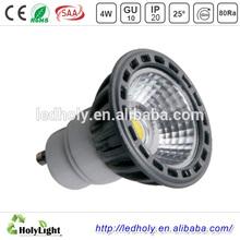 hot selling gu10 led bulbs, led bulb gu10 cob, gu10 lights led