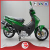 SX110-5D 2014 Hot Seller New Biz 110CC Mini Gas Motorcycles For Sale