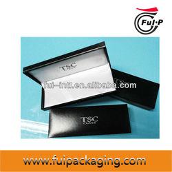 Customize Pen And Pencil Box