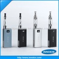 Fresco de humo ego 650 e - cigarrillos vs itaste mvp cigarroce electrónicas innovadoras ideas de productos