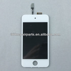 for apple ipod touch 4 generation lcd