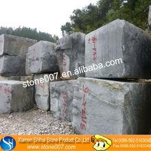 Natural Star Grey Stone Granite Blocks
