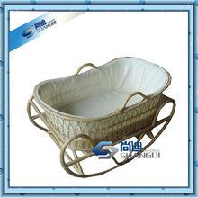 bamboo bassinet crib bedding sets