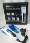 2013 high quality rechargeable hair clipper