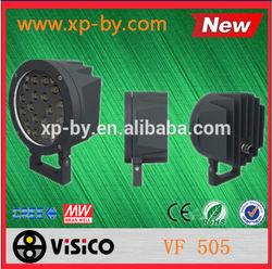 2014 NEW Products Flood Light, LED Flood Light,Aluminum 6W/12W/18W Outdoor Led Flood Light