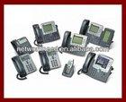 Used & Refurbished Cisco IP Phone CP-7965G Cisco 7965g