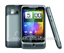 Android v2.2 OS,Smartphone,High digital TV Mobile Phone