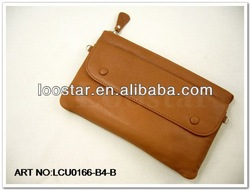 Newly Arrival Zipper Bag