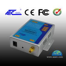 Serial Port RS232/422/485 To Wi-Fi(802.11 a/b/g) Module (ATC-2000WF)