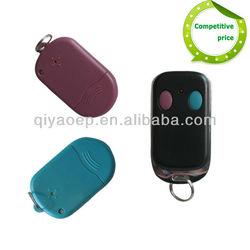 Long remote range locator, smart key finder 2 in 1