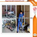 Chinês cimento reboco máquina para wall_automatic processamento da máquina