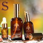 arganmidas moroccan argan hair oil
