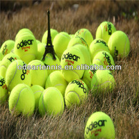 ITF approval wholesale tennis ball sale wholesale