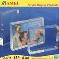 2013 quentes indianas photo frame / indiano personalizado photo frame / indiano fabricante moldura