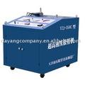 Ultra- hidráulico de alta presión del tubo/expansor de tubo