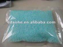 NPK+TE water soluble fertilizer