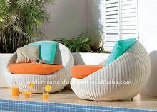 Gardent / Courtyard furniture