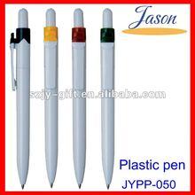 OEM Individal Service Corporation Grace Shape pen