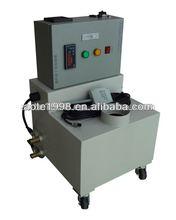 2015 new China ultrasonic humidifier (AOTE-JS06Z)