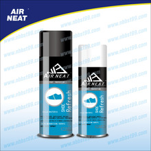 200/100ml Shoe Deodorant Spray,shoe odor spray