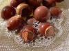 Soapnuts shell - Wholesale soap nuts