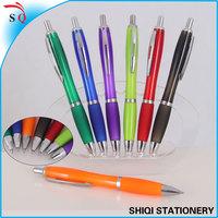 2014 gift roller promotional ball pen