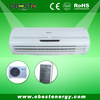 Wall Mounted Hybrid DC Inverter Solar Air Conditioner Price