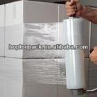 Stretch Film for Pallet Packing/Stretch Wrap Film/Pallet Stretch Film