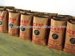 High Quantity EVA/PVC Foaming Agent-DN8