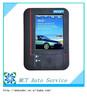 Fcar-F3-W (World Cars) Fcar F3 W Diagnostic Tool Fcar Scanner 2013 New Arrivals with Best Price High Quality