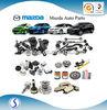Mazda Auto Parts BT50 323 626 929 Mazda3 Mazda6 E2000 E2200 E2500 E1400 E1800 B2000 B2200 B2500 B2600 B2900 T2000 T3000 T3500