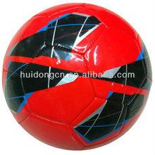 Froth PVC Football (HD-F2128A)