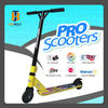 JOY BOLD JB235 Hot-selling Pro Stunt Scooter