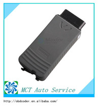 2013 New Arrival Best VAS 5054A VAS5054A Multi-language diagnostic tool with oki function support uds protocol for VW skoda seat